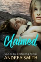 Claimed ebook by Andrea Smith