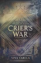 Crier's War ebook by