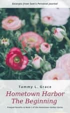 Hometown Harbor: The Beginning ebook by Tammy L Grace