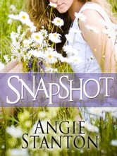 Snapshot - The Jamieson Collection ebook by Angie Stanton