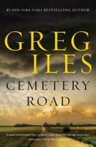 Cemetery Road ebook by
