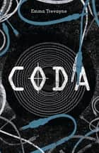Coda ebook by Emma Trevayne