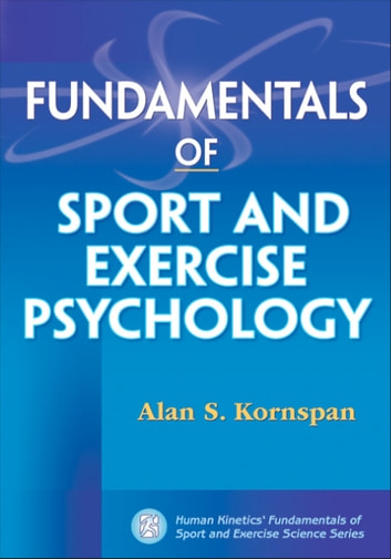 fundamentals of educational psychology Understanding motor learning stages improves skill  applying educational psychology in coaching  is that some of his fundamentals are badly in.