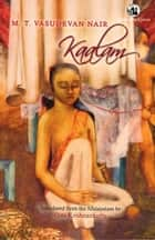 Kaalam eBook by M T Vasudevan Nair(Author);Gita Krishnankutty(Translator)