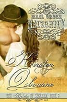 Mail Order Maternity - Brides of Beckham, #6 ebook by