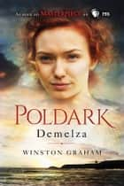 Demelza ebook by Winston Graham
