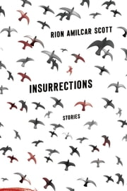 Insurrections - Stories ebook by Rion Amilcar Scott