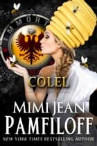 COLEL ebook by Mimi Jean Pamfiloff