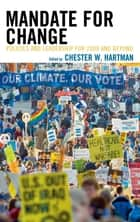 Mandate for change ebook by Chester Hartman