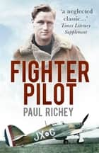 Fighter Pilot ebook by