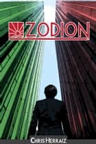Zodion ebook by Chris Herraiz