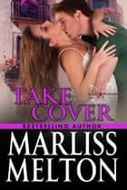 Take Cover ebook by Marliss Melton