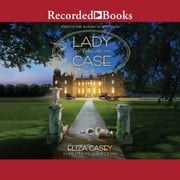 Lady Takes the Case audiobook by Eliza Casey