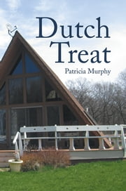 Dutch Treat ebook by Patricia Murphy