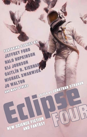 Eclipse 4 ebook by