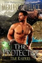 The Protector ebook by Merline Lovelace