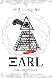 The Book of Earl ebook by Earl Humphreys