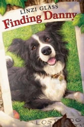 Finding Danny ebook by Linzi Glass