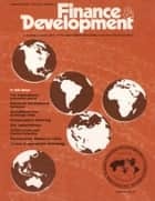 Finance & Development, September 1977 ebook by International Monetary Fund. External Relations Dept.