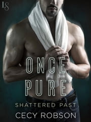 Once Pure ebook by Cecy Robson