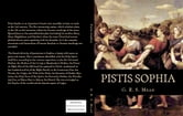 Pistis Sophia ebook by G. R. S. Mead
