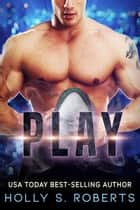 Play ebook by