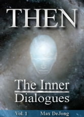 The Inner Dialogues ebook by Max De Jong
