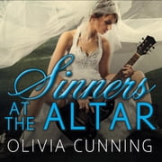 Sinners at the Altar audiobook by Olivia Cunning