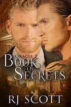 Book Of Secrets ebook by