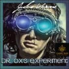 Dr. Ox's Experiment - Classic Tales Edition audiobook by Jules Verne