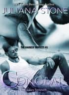 Conceal ebook by Juliana Stone
