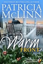 Warm Front ebook by Patricia McLinn