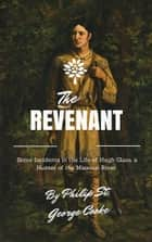 The Revenant ebook by Philip St. George Cooke