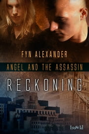 Reckoning ebook by Fyn Alexander