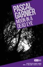 Moon in a Dead Eye: Shocking, hilarious and poignant noir ebook by Pascal Garnier, Emily Boyce Emily Boyce