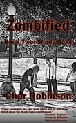 Zombified Book Two: Shady Oaks