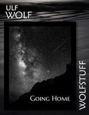 Going Home ebook by Ulf Wolf