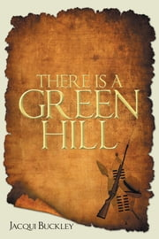 There is a Green Hill ebook by Jacqui Buckley