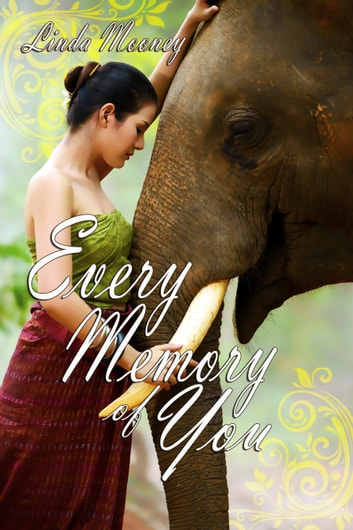 Every Memory of You ebook by Linda Mooney