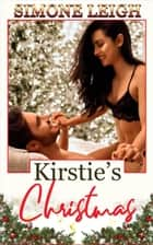 Kirstie's Christmas - The Master's Child, #4 ebook by