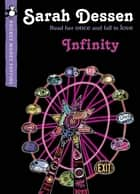 Infinity (Pocket Money Puffin) ebook by Sarah Dessen