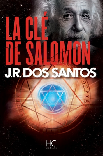La clé de salomon ebook by Jose rodrigues dos Santos