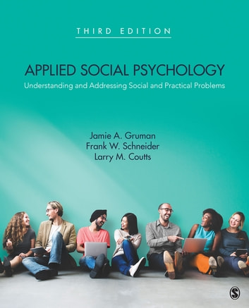 freedom writer and social psychology Start studying social psychology chapter 1 learn vocabulary, terms, and more with flashcards, games, and other study tools.