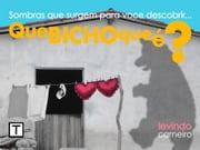 Que bicho que é? Vol.2 ebook by Levindo Carneiro