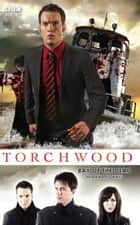 Torchwood: Bay of the Dead ebook by Mark Morris