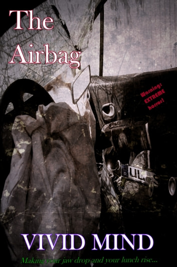 The Airbag ebook by Vivid Mind