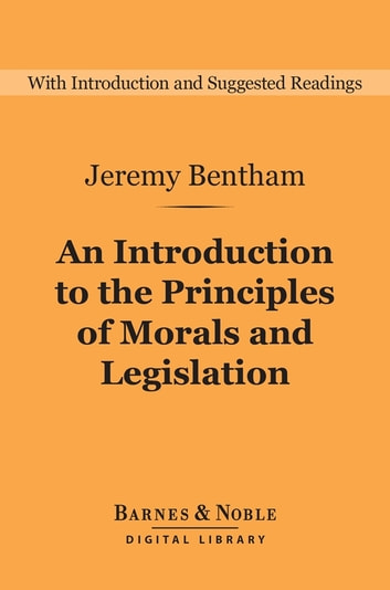 an introduction to the principles of