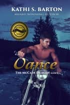 Vance ebook by
