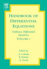 "geometrical application of ordinary differential equation 1461 v p zhivoglyadov and v kh kaipov, ""application of the contr  of  ordinary differential equations with controls present constituk a  geometric  content."