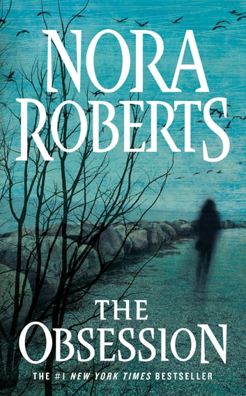 Roberts pdf end nora rivers